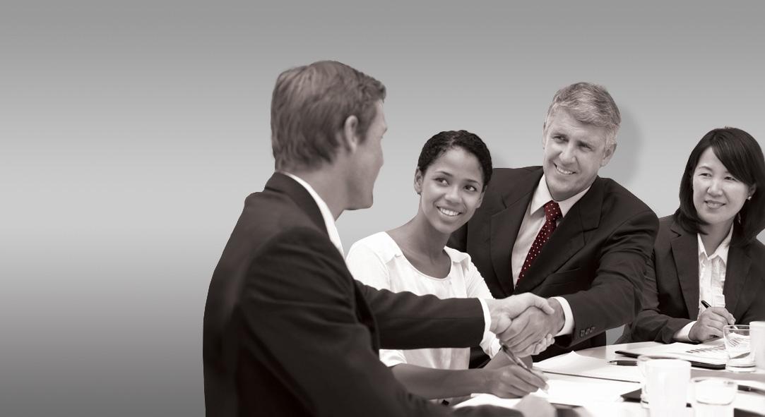 Sales Protocol